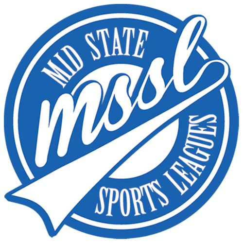 Mid State Sports Leagues
